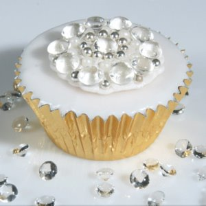 diamond_cup_cake